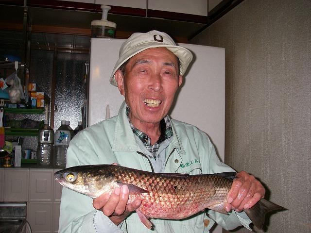 コピー ~ s-yukiko2010-05-03 003.jpg